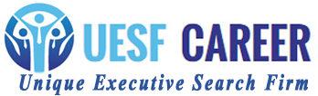 Uesf Career